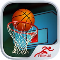 Codes for Free Shots 3D Hack
