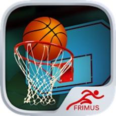Activities of Free Shots 3D
