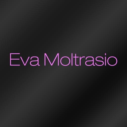 Eva Moltrasio