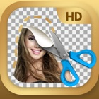 KnockOut HD Pro-Photo Editor icon