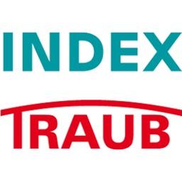 Lease Calculator - Index Traub