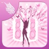 Love Yourself Hypnosis: Instant Body Confidence