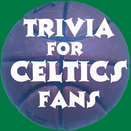 Schedule and Trivia Game Boston Celtics Fans