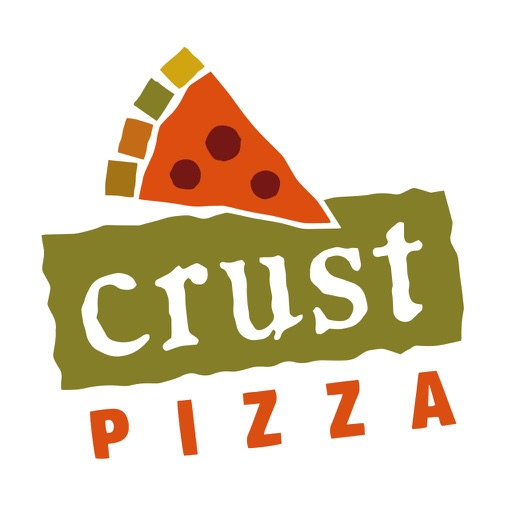 Crust Pizza - East Peoria