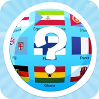 Codes for Flag quiz online, world flags game Hack