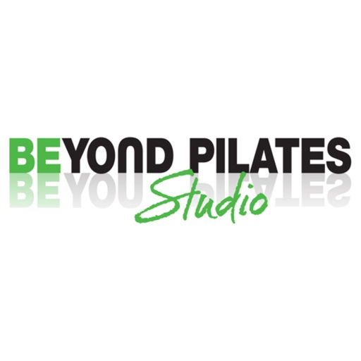 Beyond Pilates Studio Hawaii