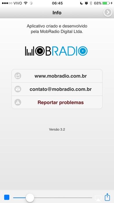 Energia 97 FM | São Paulo | Brasil-3