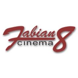Fabian 8 Cinemas