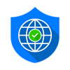 VPN Browser - Super Speed VPN