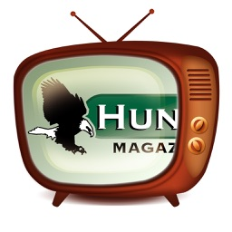 Hunters Magazine