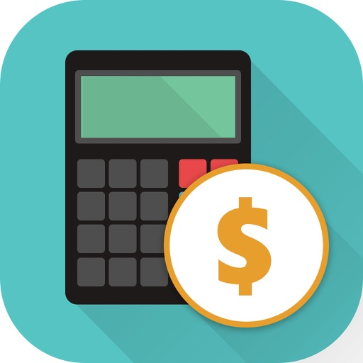 Financial Calculator - Margin, Amortization, Lease