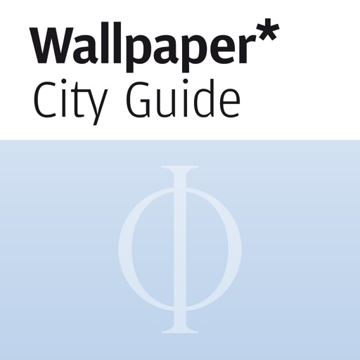 Vancouver: Wallpaper* City Guide