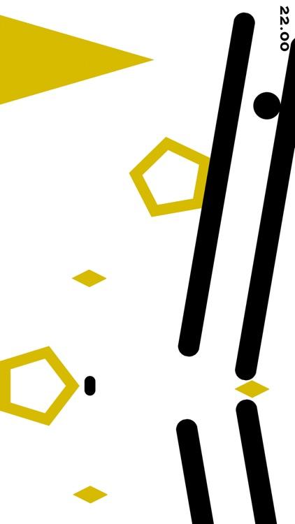 Gravity Spikes screenshot-4