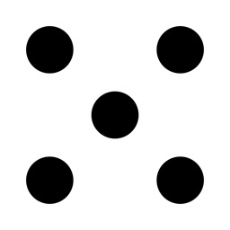 Roll · Dice