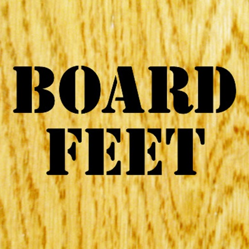 If You Planed Wood There Are Some Things To Keep In Mind Board Feet Will Refer The Nominal Dimensions Of Or What Actual