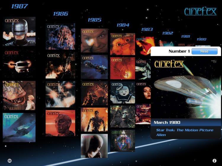 Cinefex screenshot-1