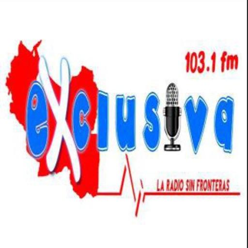 Exclusiva Radio