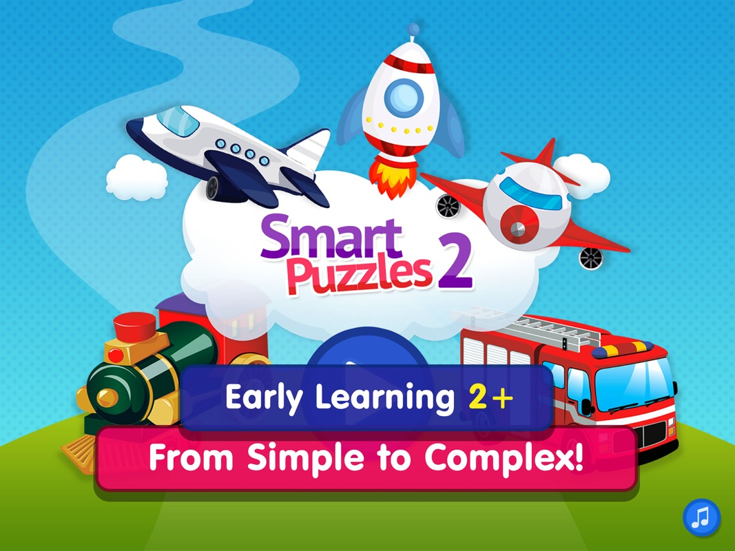 Kids Car Games Boys Puzzle 2 Online Game Hack And Cheat