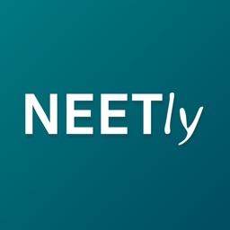 NEETly
