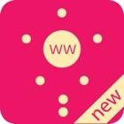 ww double bubbles : 1200 Levels icon
