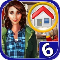 Codes for Free Hidden Objects:Big Home 6 Hidden Object Games Hack