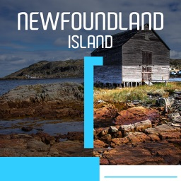 Newfoundland Island Tourism Guide