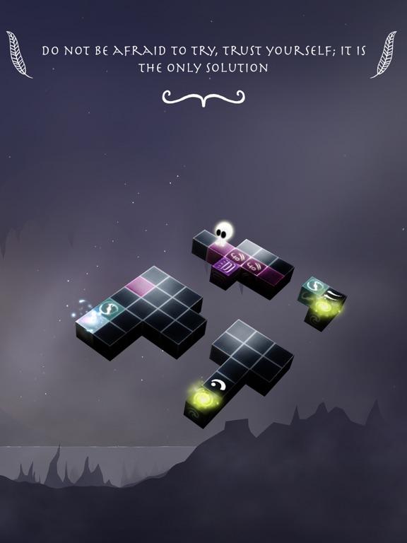 Cubesc Screenshots