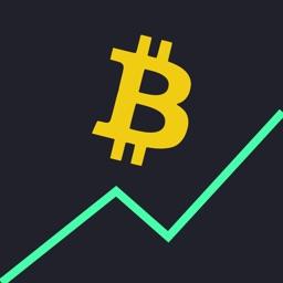 CoinMore - get more Bitcoin