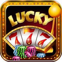 Codes for Lucky 7 Slot Machines – Spin 777 Lottery Wheel Hack