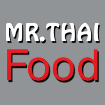 Mr Thaifood