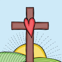 Christian Chat - Mingle Faith Bible Community