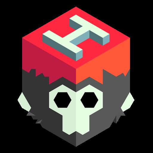 Hexels 3