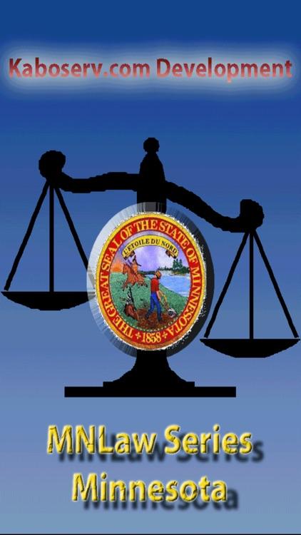 MNLaw - Juvenile Law