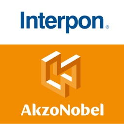 Interpon Trade