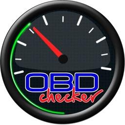 obd checker
