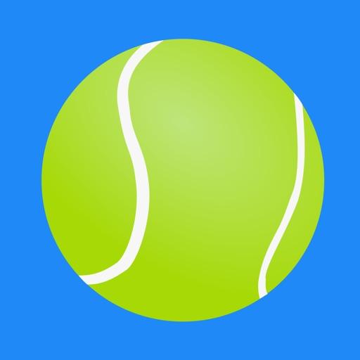 MatchTrack: Your Tennis Scorekeeper