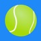 MatchTrack is your personal tennis scoreboard for iPhone and Apple Watch