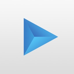 OnePlayer - Advanced Video Player