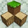 生存战争盒子 - 游戏修改器 for 我的世界