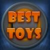 Best Toys App
