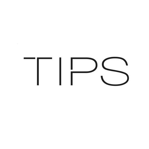 Tips Nail Bar + Beauty