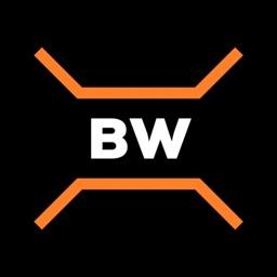 The BRIDGEWAY App