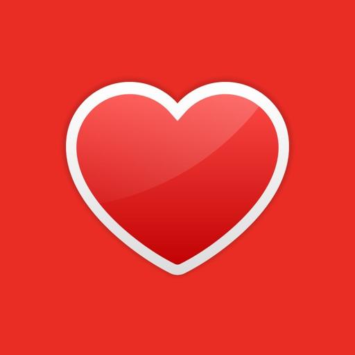 St. Valentine's Day Love SMS