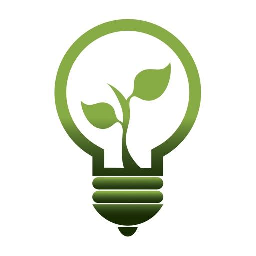 Led Energy Savings Calc. Pro