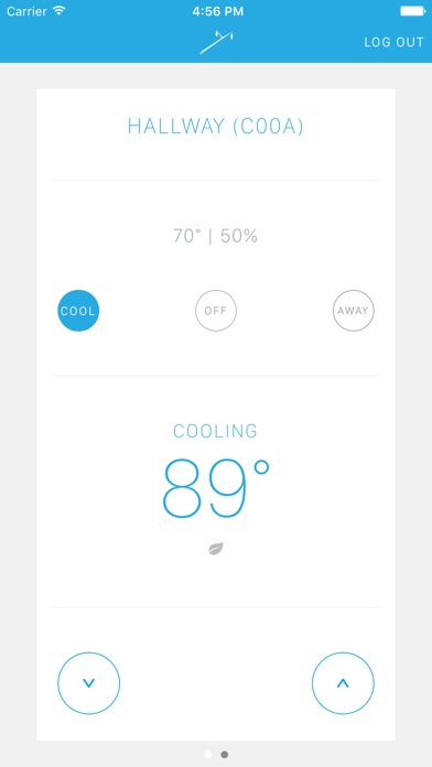 download Branch for Nest Thermostat® apps 1