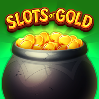 Slots of Gold™ Hack Resources Generator online