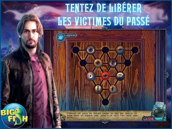 Screenshot #6 pour Fear for Sale: Le Ranch de Rivière Noire (Full)