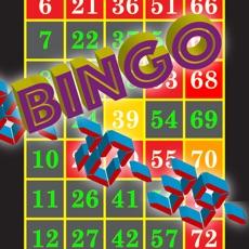 Activities of Bingo callout