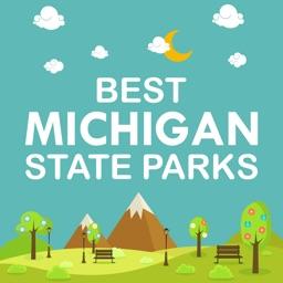Best Michigan State Parks