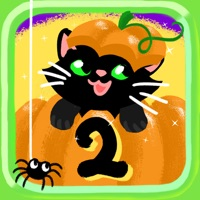 Codes for Halloween Kids Puzzles 2 Hack